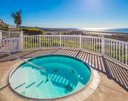 2229 Lagoon View Drive, Cardiff-by-the-Sea image