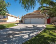 27635 Moonlight Place, Castaic image