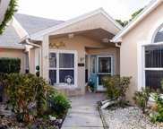 1187 NW Lombardy Drive, Port Saint Lucie image