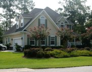 1704 N Highgrove Ct., Myrtle Beach image