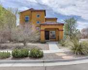5731 Witkin Street SE, Albuquerque image