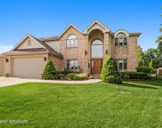 2323 Old Glenview Road, Wilmette image