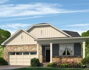 5868 High Timber Circle, Castle Rock image