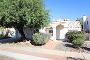 9089 N Eaglestone, Tucson image