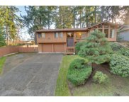 815 NW 60TH  ST, Vancouver image