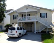 329 59Th Ave.North, North Myrtle Beach image