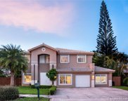 11381 Nw 64 Te, Doral image