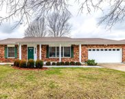 129 Bluffview Dr, Troy image