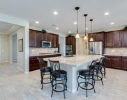 17532 W Liberty Lane, Goodyear image