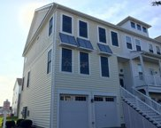 9904 Bay Ct Unit 1, Ocean City image