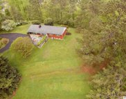 209 N Riverview Circle, Sevierville image