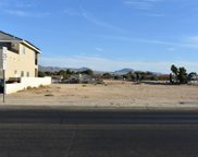 26973     Lakeview Drive, Helendale image