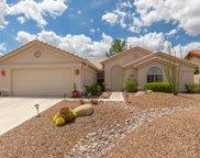 37770 S Silverwood, Tucson image