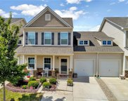 963  Summerlake Drive, Fort Mill image