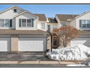 17182 90th Place N, Maple Grove image