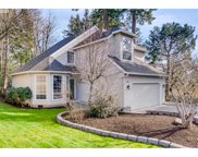 17120 SW 131ST  AVE, Tigard image