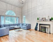 1180 Carrs Pond RD, East Greenwich image