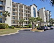 371 South Dunes Drive Unit D35, Pawleys Island image