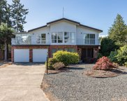 1502 Admiral Tryon  Blvd, Parksville image