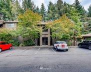 110 SW 116th Street Unit #A33, Seattle image
