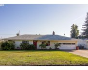 2143 RANCH CORRAL  DR, Springfield image