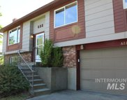 622 INDIAN HILLS, Moscow image