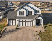 13635 S Coquille St, Nampa image