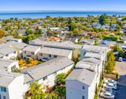 1066 41st Ave D102, Capitola image
