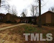 4701 Hollowell Lane, Raleigh image