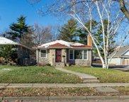 2944 Vernon Avenue S, Saint Louis Park image