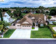 5690 Augusta Ct, Discovery Bay image