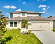 101 Shadow Lakes DR, Lehigh Acres image