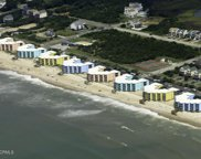 2224 New River Inlet Road Unit #133, North Topsail Beach image