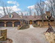 576 E Long Lake Road, Valparaiso image