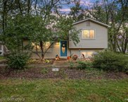 6551 DUFFIELD, West Bloomfield Twp image