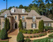 10508 Charmford Way, Raleigh image