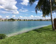 17554 Sw 139th Ct, Miami image