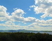 26 Topside #4 Road, Moultonborough image