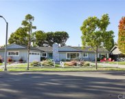 1711 Skylark Lane, Newport Beach image