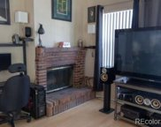4760 South Wadsworth Boulevard Unit K105, Littleton image