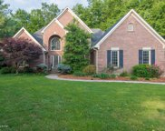 701 Winding Oaks Trail, Louisville image