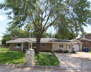 313 Kaye, Coppell image