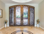 4528 E Lincoln Drive, Paradise Valley image