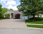 5945 Leatherback  Court, Columbus image