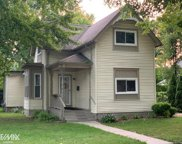 103 Lincoln, Mount Clemens image