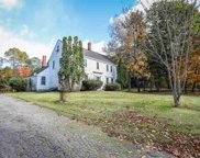 210 Piscassic Road, Newfields image
