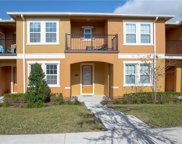 15584 Honeybell Drive, Winter Garden image