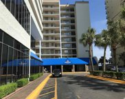 2001 SOUTH OCEAN BOULEVARD Unit 1008, Myrtle Beach image