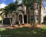 973 SW 167th Ave, Pembroke Pines image