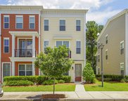 1548 Bluewater Way, Charleston image